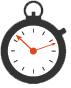 savetime-watch