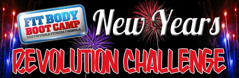FBBC_NewYearsRevolutionChallenge