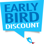 early-bird-discount-300
