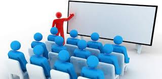 seminar image