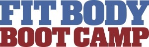 FBBC-Logo-Straight-Color
