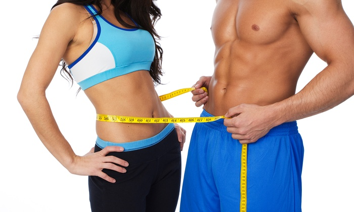 Do These 5 Things For Guaranteed FAT LOSS