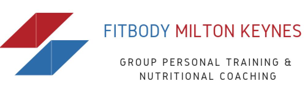 MK Fit Body